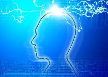 プラス思考とマイナス思考