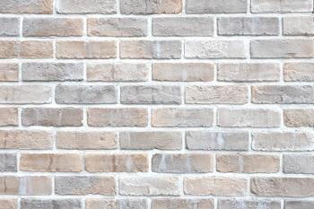 願望達成を妨げる「メンタルブロック」