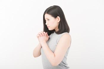 自己暗示と祈り