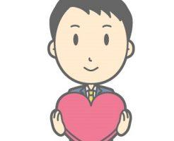 他人に対する考え方を変える時「愛と力」